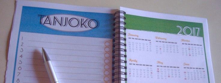 diary-3